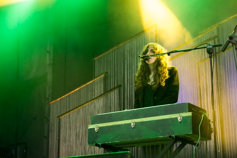 Beach House at the Iveagh Gardens on 20.07.13 (11 of 21)