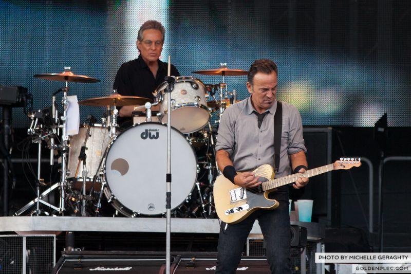 Bruce Springsteen at Nolan Park KK_July 2013-1401