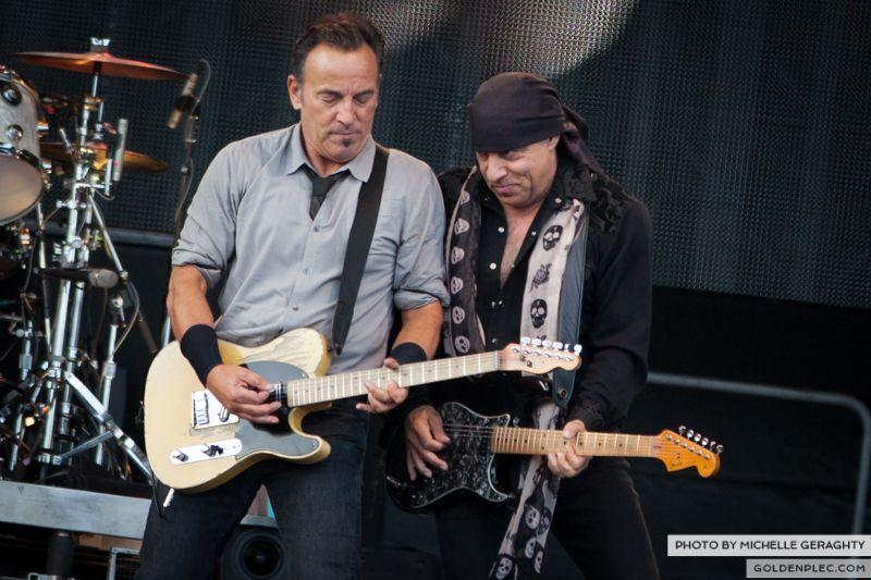 Bruce Springsteen at Nolan Park KK_July 2013-1411