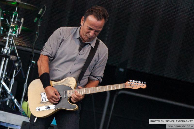 Bruce Springsteen at Nolan Park KK_July 2013-1524