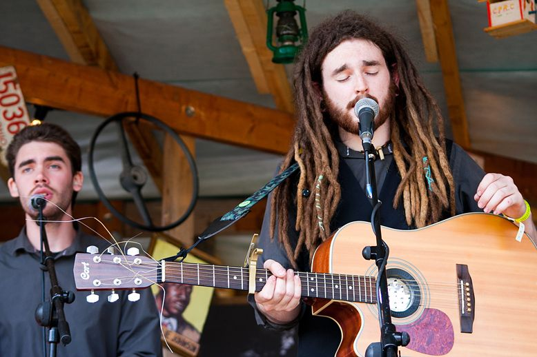 GP – Knockanstockan 2013 – Abe Tarrush – SUNDAY (10)