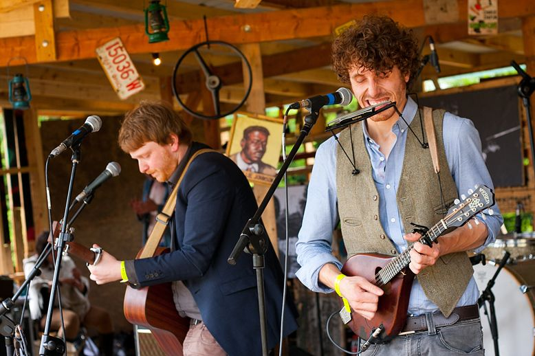 GP – Knockanstockan 2013 – Abe Tarrush – SUNDAY (3)