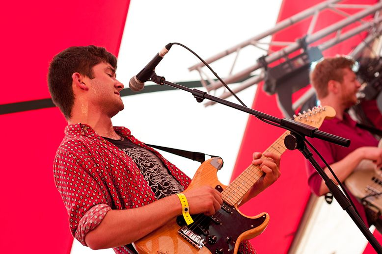 GP – Knockanstockan 2013 – Abe Tarrush – SUNDAY (7)