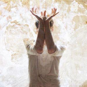 The Late David Turpin – We Belong Dead   Review