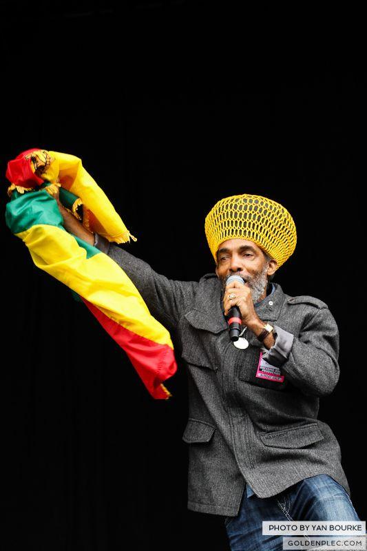 Black Uhuru at Electric Picnic by Yan Bourke on 010913_18