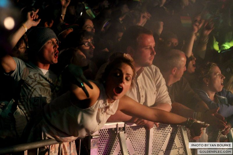Electric Picnic by Yan Bourke on 020913_12