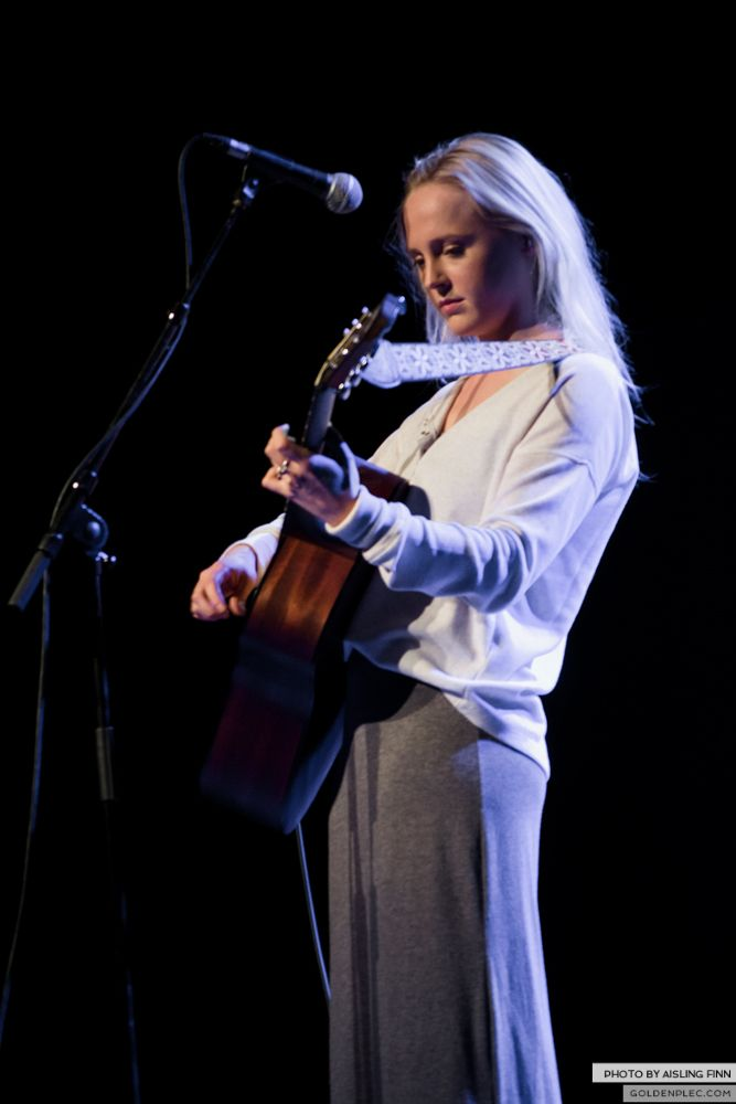 Laura Marling at The Olympia on 29.09.2013-9