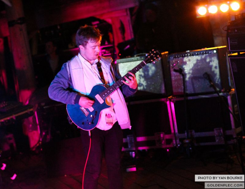 Mount Kimbie at Electric Picnic by Yan Bourke on 020913_03