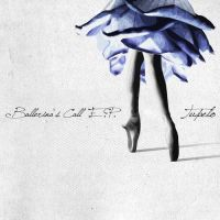 Tupelo - Ballerina's Call EP | Review