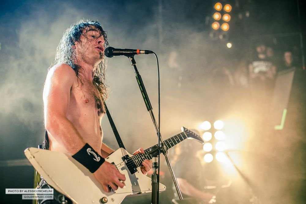 Airbourne-Academy-22-oct-2013-9