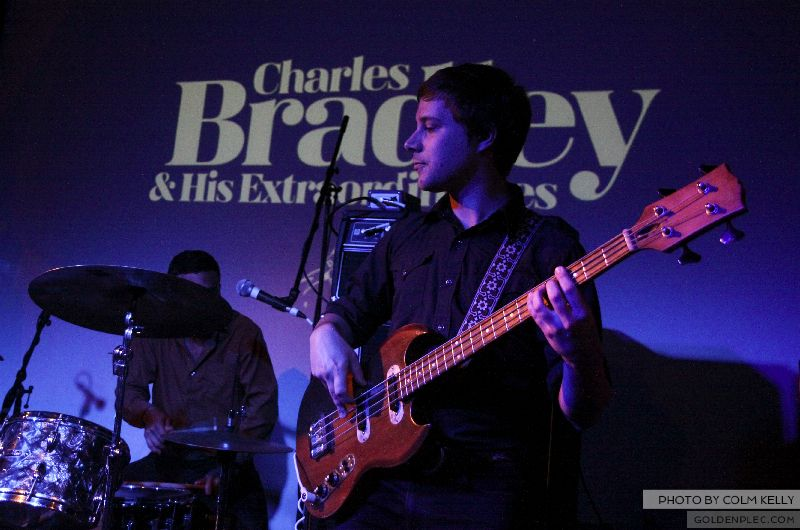 _Charles Bradley & Extrordinaires by Colm Kelly_0081-1