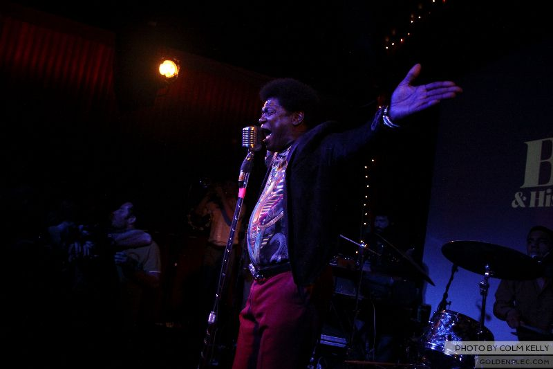 _Charles Bradley & Extrordinaires by Colm Kelly_0430
