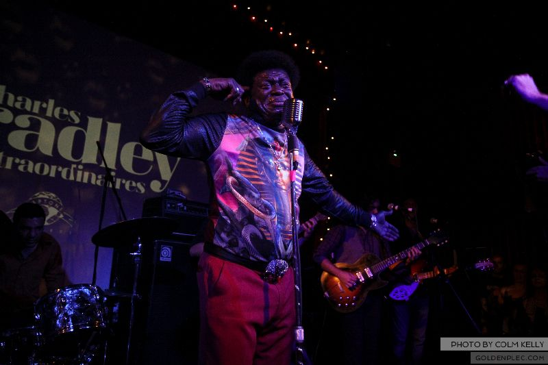 _Charles Bradley & Extrordinaires by Colm Kelly_0698