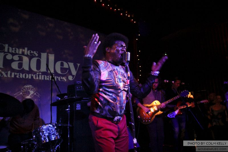 _Charles Bradley & Extrordinaires by Colm Kelly_0713-1