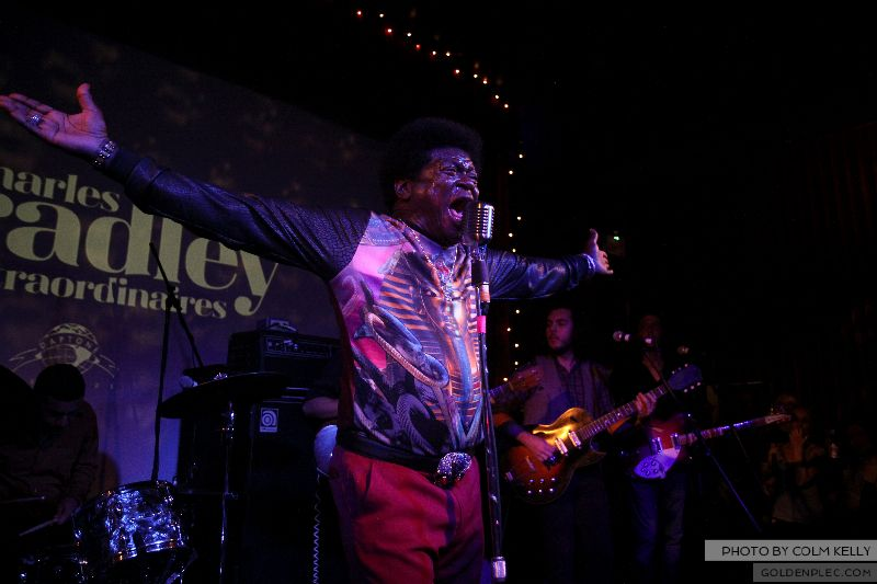 _Charles Bradley & Extrordinaires by Colm Kelly_0736