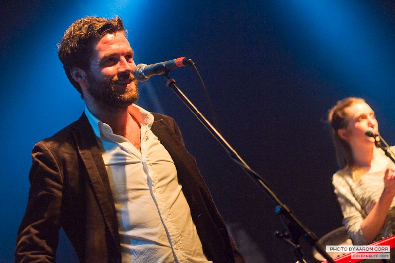 Come On Live Long_Button Factory_23-10-2013-9817
