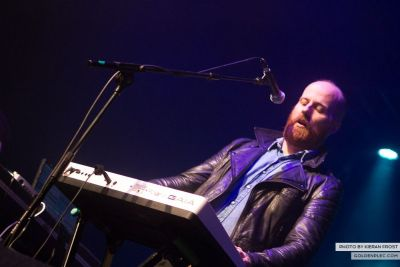 Le-Galaxie-at-The-Olympia-Kieran-Frost-4