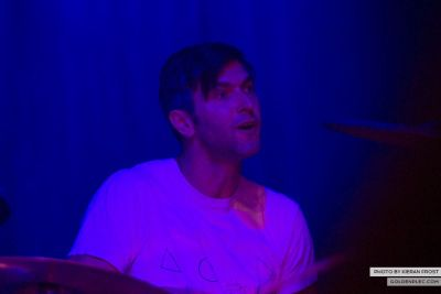 Le-Galaxie-at-The-Olympia-Kieran-Frost-7