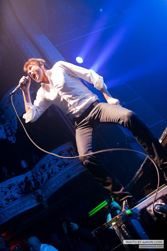 Suede_Olympia_28-10-13-6347