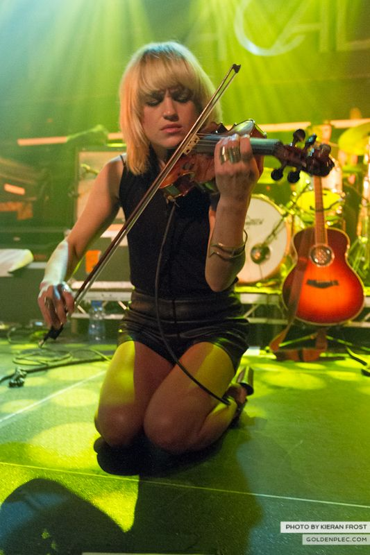 The-Airborne-Toxic-Event-at-The-Academy-October-5-2013-Kieran-Frost-4701