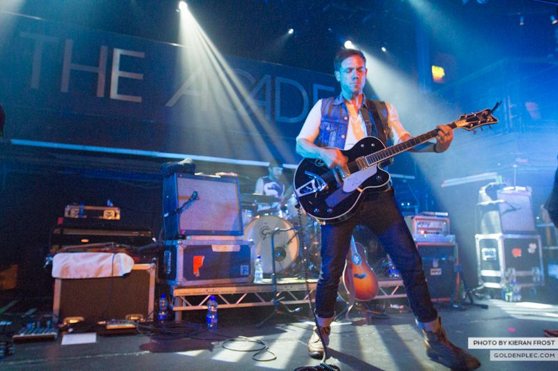 The-Airborne-Toxic-Event-at-The-Academy-October-5-2013-Kieran-Frost-4758