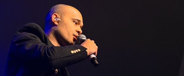 5ive at The Olympia Theatre on November 13th 2013-21-banner