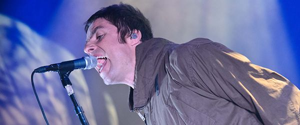 Beady Eye at The Olympia Theatre on November 7th 2013-13-banner