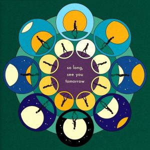 Bombay Bicycle Club – So Long, See You Tomorrow | Review