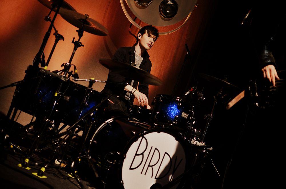 Birdy 08