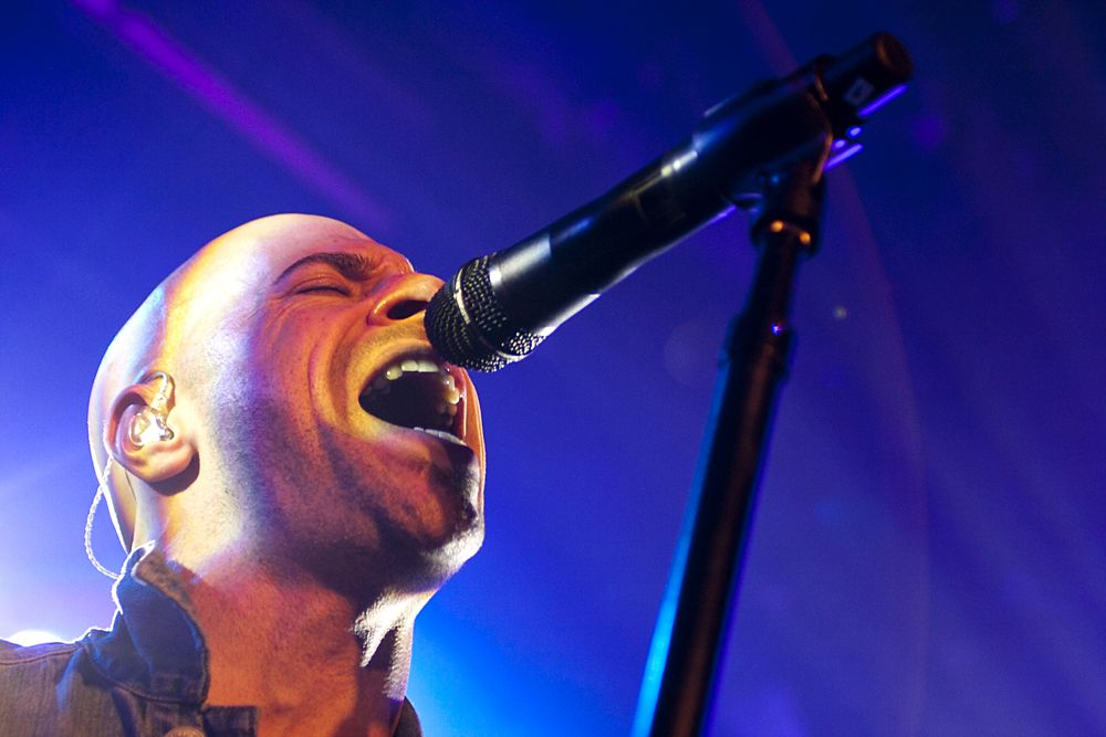 Daughtry at The Academy by Abraham Tarrush (28)