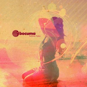Bocuma – Summer Pylon | Review