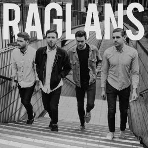 raglans album art