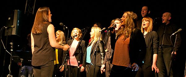 GP - Dublin Gospel Choir - The Button Factory - Abraham Tarrush (6)-banner