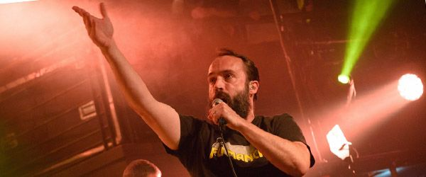 Clutch at The Academy, Dublin on May 9th 2014 by Shaun Neary-08-banner