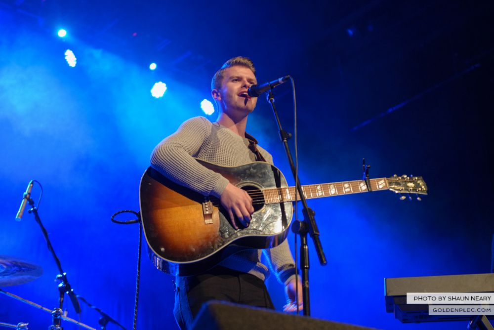 Lunar at The Olympia Theatre, Dublin on May 30th 2014 by Shaun Neary-02
