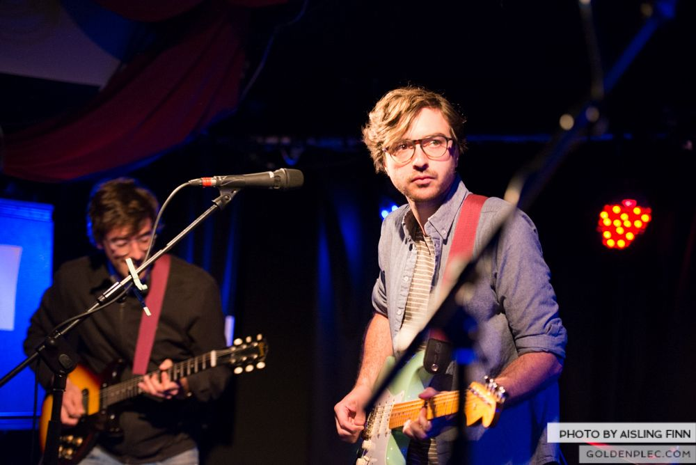 REAL ESTATE at WHELAN'S by AISLING FINN-1-2