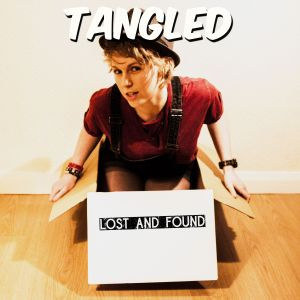 Tangled – Lost And Found EP | Review