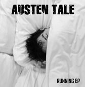 austen tale running ep