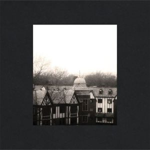 Cloud Nothings – Here and Nowhere Else | Review