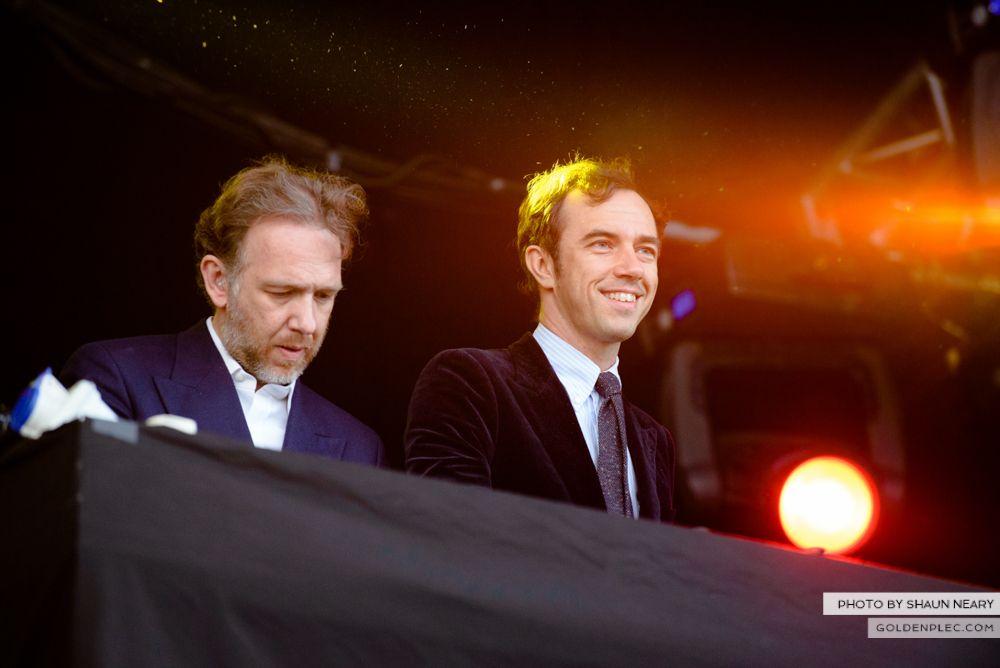 2 Many DJs at Forbidden Fruit, IMMA, Dublin on June 1st 2014 by Shaun Neary-05
