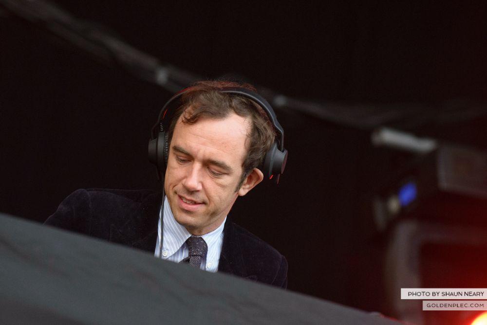 2 Many DJs at Forbidden Fruit, IMMA, Dublin on June 1st 2014 by Shaun Neary-07