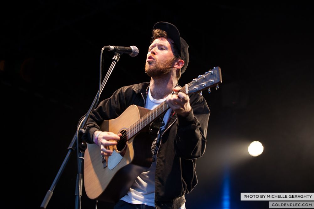 Raglans at Leopardstown Live by Michelle Geraghty_4146