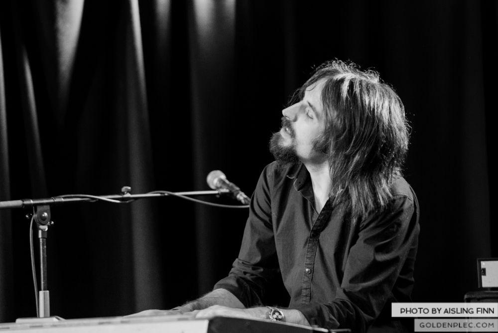 Sharon Shannon at Whelan's by Aisling Finn-1-27