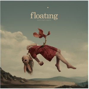 Sleep Party People – Floating | Review