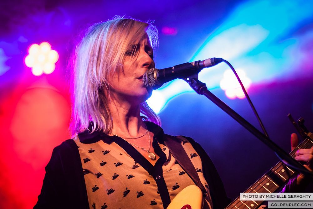 269_Light Colour Sound Festival 2014 by Michelle Geraghty_8419