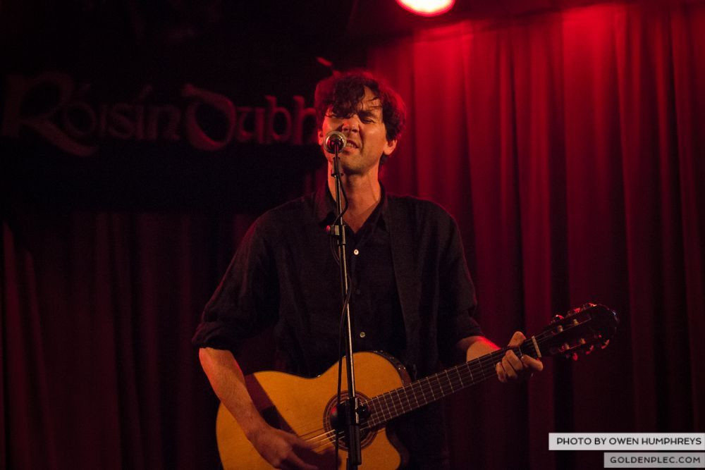Cass McCombs at the Roisin Dubh – Galway Arts Festival by Owen Humphreys (10 of 16)