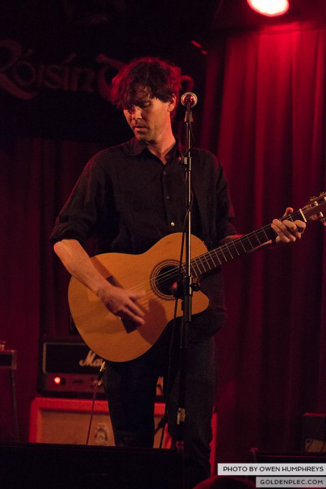 Cass McCombs at the Roisin Dubh – Galway Arts Festival by Owen Humphreys (12 of 16)