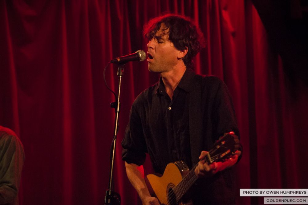 Cass McCombs at the Roisin Dubh – Galway Arts Festival by Owen Humphreys (4 of 16)