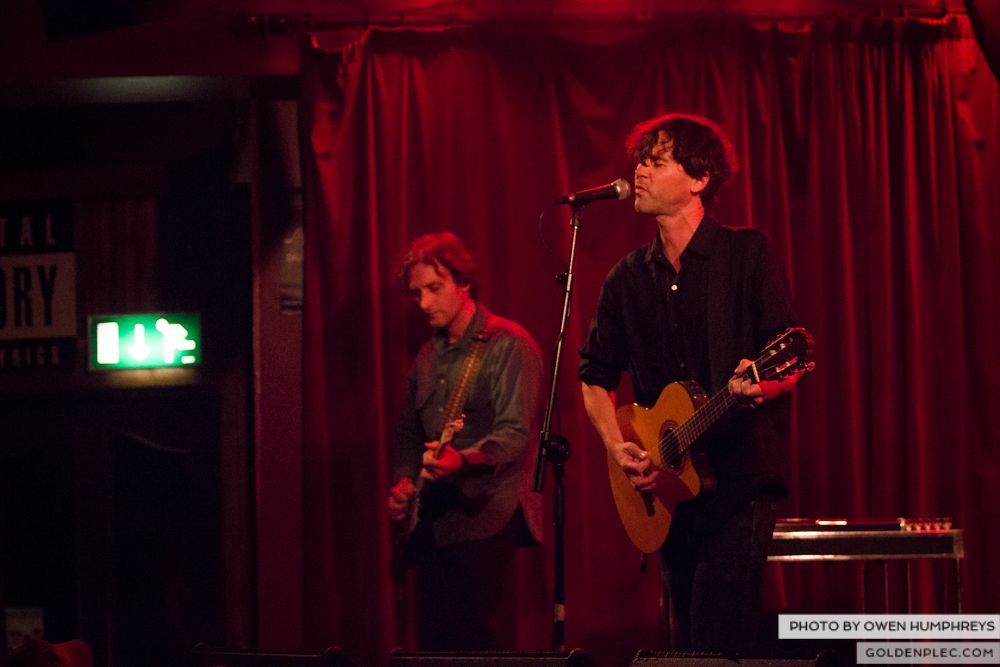 Cass McCombs at the Roisin Dubh – Galway Arts Festival by Owen Humphreys (8 of 16)
