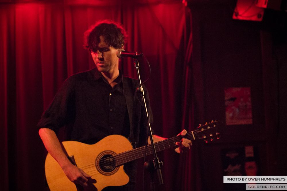Cass McCombs at the Roisin Dubh – Galway Arts Festival by Owen Humphreys (9 of 16)